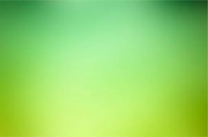Startseite Banner Hintergrund